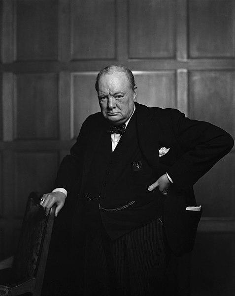 File:Sir Winston Churchill.jpg