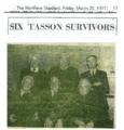 Six Tassan Survivors.png