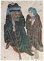 Siyah Qalem - Hazine 2153, s.29a.jpg