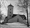 Skånela kyrka - KMB - 16000200130325.jpg