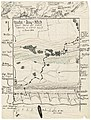 Sketch of Omaha-Dog-White, Exit Path of First Troops, 0855 Hours - NARA - 6922052.jpg