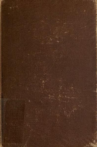 File:Sketches by Mark Twain.djvu