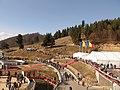 Ski jumping – Rasnov - panoramio (2).jpg