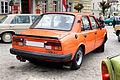 Skoda-105s-1982-20130502-ea.jpg