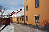 Fil:Skolan 2 Brännerigränd 3 Visby Gotland.jpg