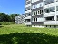 Skovgårdsparken 11.jpg