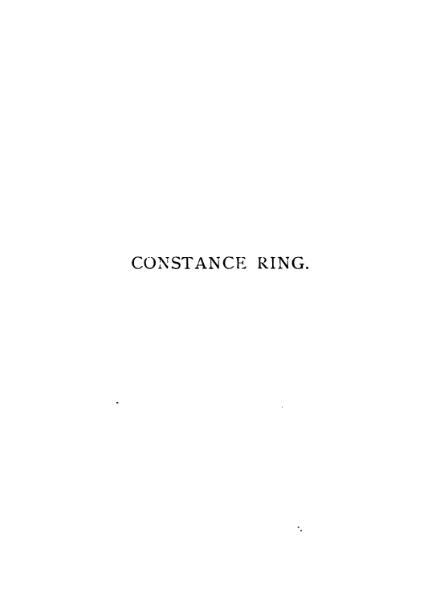 File:Skram - Constance Ring.djvu