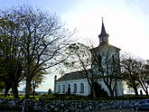 Fil:Skrea kyrka 00.jpg