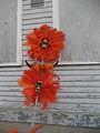 SkullStaffNOLASuperSunday2009.jpg