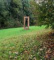 Skulpturenweg Karsee Waltraud Späth 1.jpg