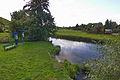Skulpturenweg Wasserkunst 6 in Hermannsburg IMG 1507.jpg