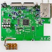 Skymaster DT 500 - controller board-91719.jpg