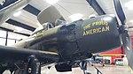 Skyraider at Heritage Flight Museum 2.jpg