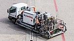Skytanking hydrant truck in Zurich International Airport-5251.jpg
