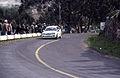 Slide Agfachrome Rallye de Portugal 1988 Montejunto 031 (26527513875).jpg