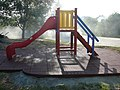 Slide in Fryšták's kindergarten.jpg