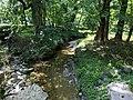 Sligo Creek Trail Kemp Mill 17.jpg