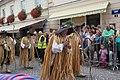 Slovene Folklore 15.jpg
