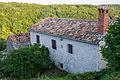 Slovenia DSC 0282 (15381167975).jpg