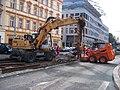Smíchovské nádraží, rekonstrukce TT u smyčky (02).jpg