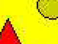 Smiley face example true C crop.png