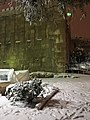 Snow in Hebron (February 17, 2021) - 1.jpg