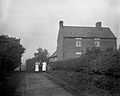 Snowden Slights' cottage at Cottingwith YORYM-S11.jpg