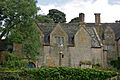 Snowshill Manor 3.jpg