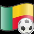 Soccer Benin.png