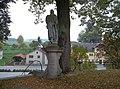 Socha svatého Judy Tadeáše v Lodhéřově (Q80459128).jpg