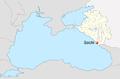 Sochi at Black Sea with Krasnodarski Krai.png