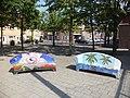 Social sofa Den Haag Oltmansstraat (1).jpg