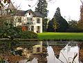 Soest, Eickenhorst westzijde GM0342wikinr80.jpg