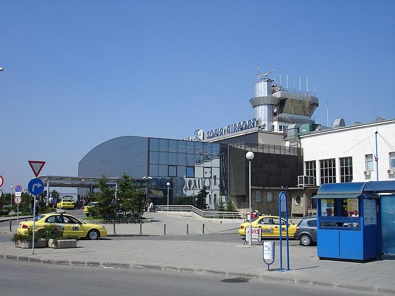 File:Sofia Airport.jpg