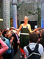 Sofia Arkelsten 2011-07-05 001.jpg