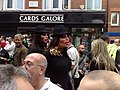 Soho Pride Sunday 17 August 2008 (2772541526).jpg