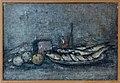 Sokolov-nukus museum of art-1120038.jpg
