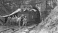 Soldados Paulistas no Túnel da Mantiqueira 1932.jpg