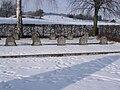 Soldatenfriedhof FR2.jpg