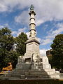 Soldiers and Sailors Monument, Boston Common, Boston, Massachusetts.jpg
