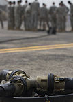 Soldiers train for remote fueling mission 150115-A-KO462-029.jpg