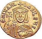 Solidus of Michael II the Amorian.jpg