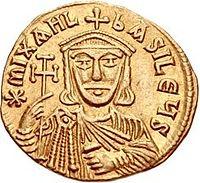 Solidus of Michael II the Amorian.jpg