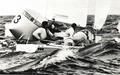 Soling Worlds 1987, Kiel.png