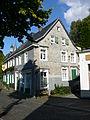 Solingen-Gräfrath Historischer Ortskern E 13.JPG