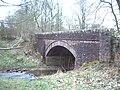 Solport Bridge - geograph.org.uk - 352884.jpg
