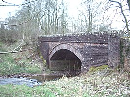 Solport Bridge - geograph.org.uk - 352884.jpg