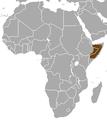 Somali Slender Mongoose area.png