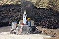 Some Japanese column - panoramio.jpg