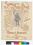 Song of the sun-dial (NYPL Hades-464299-1166073).jpg
